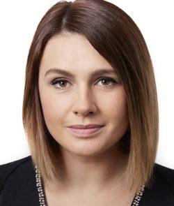 Agnieszka Kuros