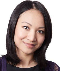 Kiko Zeng